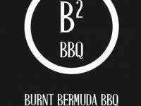 Burnt Bermuda BBQ Wasson Web Design 3