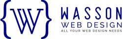 Wasson-Web-Design-logo-B (3)