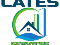 cates services logo